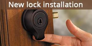 City Locksmith Shop Denver, CO 303-729-3935